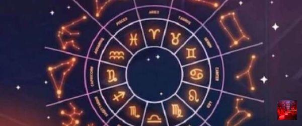 horoscope astrology hyderabad
