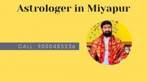 astrologer in miyapur